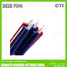 China factory price cheap advertising promotional logo ball pen