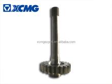 XCMG Wheel loader LW500FN part 2BS315A (D) .30.2-2 enter a gear 272200268