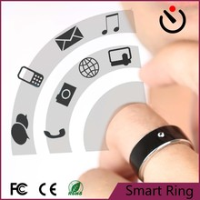 Smart R I N G Electronics Accessories Mobile Phones Internet Of Things With Barcode Taiwan Online Shopping