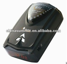 Protection Auto where to buy radar detector Laser Detection Voice Safety Alert GPS