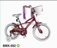 new style MTB china pushbike kids bicycle/children bike for 3-5 years old kids bike,kid bicicleta/bicycle bike