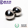 China Factory Direct sale stainless ball 90mm