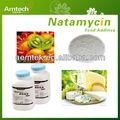 2014 de China Natamycin Natural de alimentos para zumos
