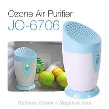 Room Toilet Closet Air Freshener JO-6706