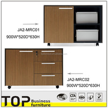2015 Combination Lock Filing Cabinet Decorative Filing Cabinet