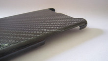 China 100% Luxury Carbon Fiber Back Phone Cases, 4.7 inch Cover for 6 6plus