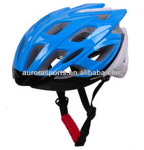 New adults AU-B02 dirt bike helmet, pakistan helmet, transfers for helmets