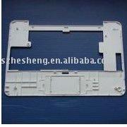 customrized componentes de plástico para productos de plástico