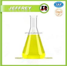 Top grade best sell lambda cypermethrine cas 91465 08 6