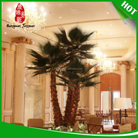 Professional lighted palm tree lowes