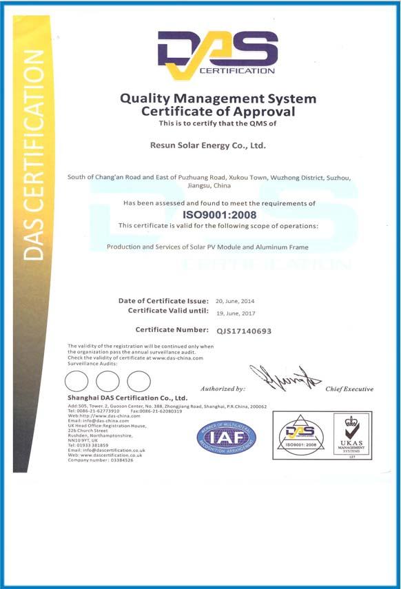 certification 03.jpg