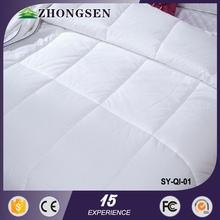satin down filled comforters goose down boys duvet cover bed sheet set