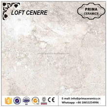 cheapest price high quality full polished glazed porcelain rustic tiles china factory direct