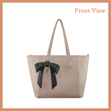 Handbag Classic Style Custom Women's Bag for Office Lady