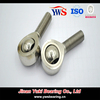 POS12 high performance stainless steel ball joint bearing