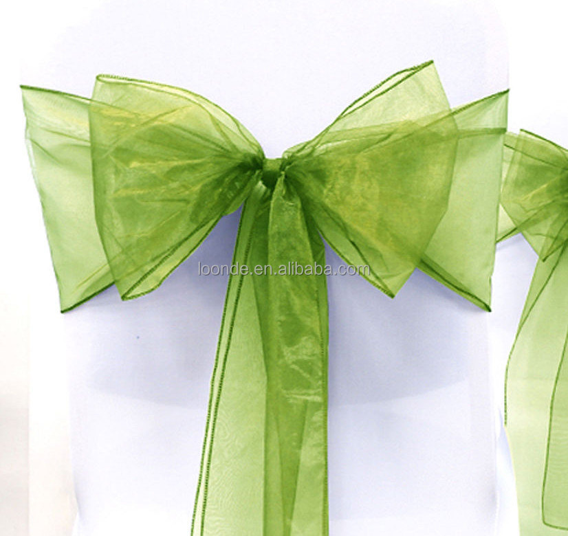 green Organza Chair Sashes.jpg