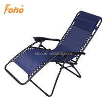 New product China supplier beach lounging for Outdoor Use FH-RT071