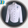 patterns of military uniforms with button closed button closed front adjustable cuff