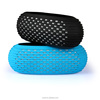 2015 hot portalbe bluetooth speaker rechargeable battery FM radio