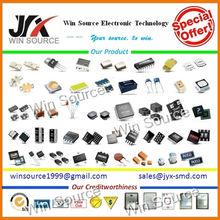 electronic distributors canada (IC Supply Chain)