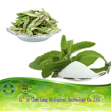 Herbal Extract Stevia Liquid Organic Stevia Made In China