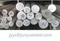 Cold Rolling Thick-Walled Pipe Stainless Steel Tube