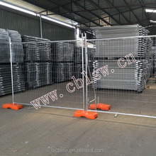 temporary fence,temporary fence panel,temporary fence panels hot sale