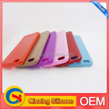 Design cheapest made in china cheap mobile phone cases