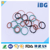 rubber ring gasket for faucet manufactory