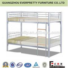 Modern cama de adolescente, moderna cama de projetos, camas de beliche duplo