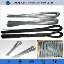 constuction wire /U type iron wire (China manufacture direct ISO 9001 SGS)