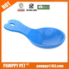 /product-gs/pet-food-scoop-dog-and-cat-food-scoop-60202625899.html