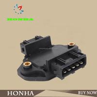 New Ignition Control Module Fit For VW PASSAT AUDI A4 A8 1.8 1.8T 4D0905351