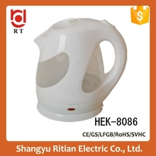latest products in market kitchen appliance electrical household appliance