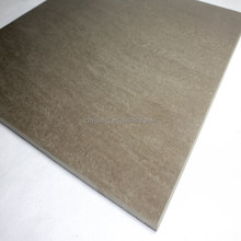external rustic tiles & full body wall tile 200x400 mm