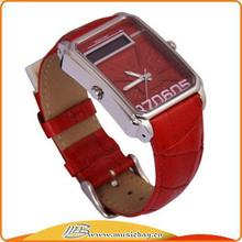 Cheap latest 2014 newest sync music play watch phone