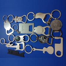 custom metal bottle opener, beer bottle opener
