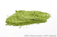 Pure organic fast delivery Pandan Leaf Extract Powder