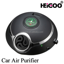 Strong Effect To Kill Bacteria Suitable Used In Car Or Room Car Purifier Aroma