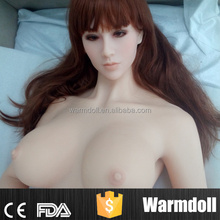Www World Sex Com Real Life Sex Doll Wholesale New , Oral Anus Available