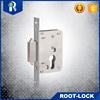washing machine lock spring pin lock kiss lock metal purse frame