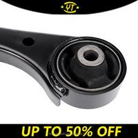 Good Price Hi-tech Full Cast Lower Control Arm 51350-SNA-A01 U CAN BUY IT