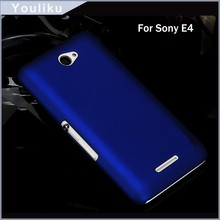 phone case accessory for lenovo s90 for sony, case for phone case, funky mobile phone case