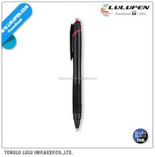 Uni-ball JetStream Sport Rollerball Promotional Pen (Lu-Q88683)