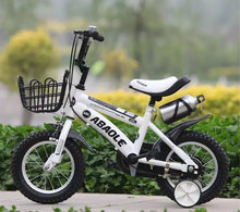 China factory 12,14,16,20inch children motorcycle,kids bicycle
