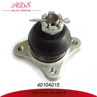 high quality ball joint for Mitsubishi Pajero III/IV OEM: 4010A015