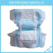 caldo ingrosso tessuto traspirante bambino qualità pannolini per bambini