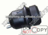 shock absorber mounting12360-0P060 for Toyota