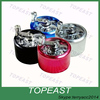 wholesale herb/tobacco/weed grinder