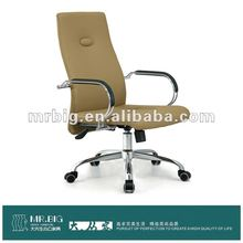 MR137 conference halls writing chairs